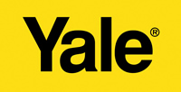 Greenwich Locksmiths cuts Yale keys