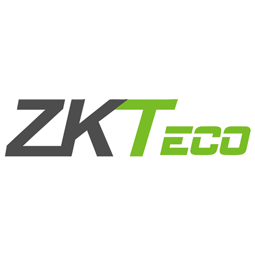 Greenwich Locksmiths Services and Installs ZKTeco Brand Access Control Systems Including ZK Atlas