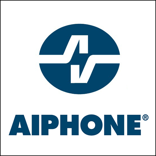 Greenwich Locksmiths Services and Installs AIPhone Brand Intercom Systems