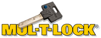 Greenwich Locksmiths cuts Mul-T Lock keys