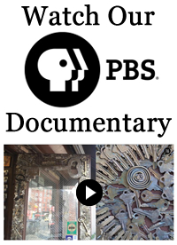 "Watch ""Do Not Duplicate"" our PBS Documentary"