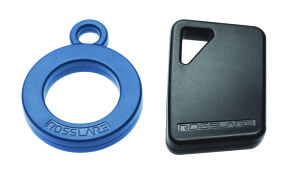 Greenwich Locksmiths copies Rosslare or Rossflare RFID ring key fobs